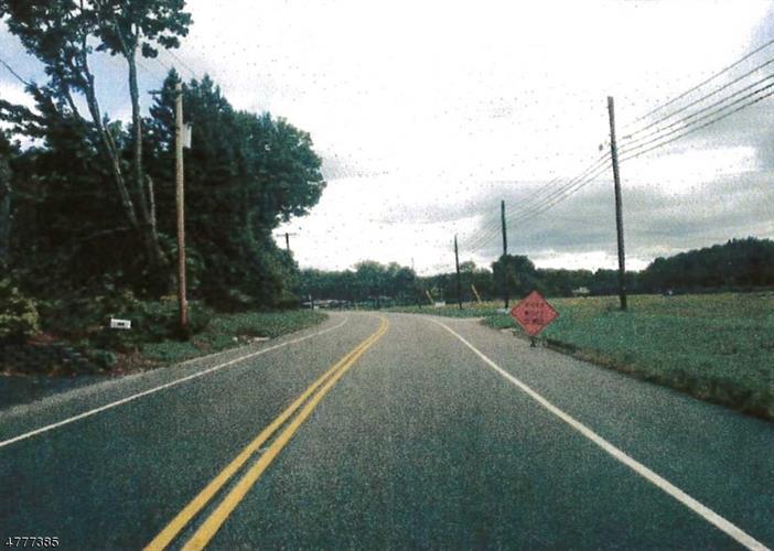 408-412 Us Highway 206, Fredon, NJ - USA (photo 5)