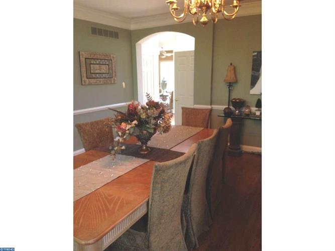 101 Inverness Dr, Moorestown, NJ - USA (photo 2)