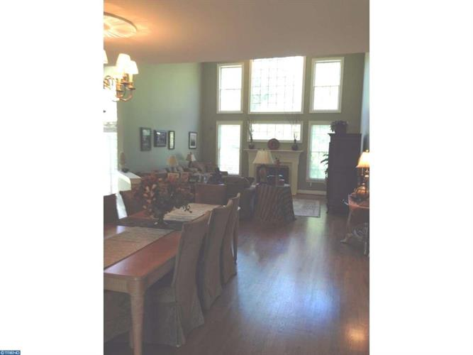 101 Inverness Dr, Moorestown, NJ - USA (photo 5)