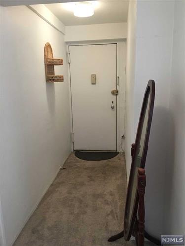 301 Beech St 2k, Hackensack, NJ - USA (photo 2)