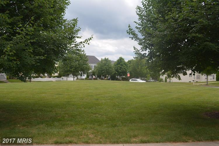 19001 Noble Oak Dr, Germantown, MD - USA (photo 3)