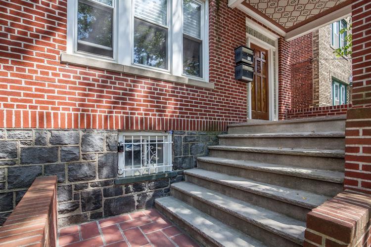 642 Blvd East, Weehawken, NJ - USA (photo 4)