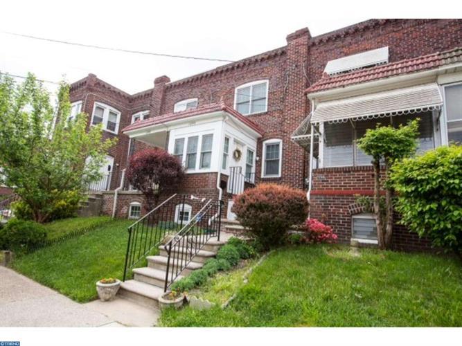 1290 S Merrimac Rd, Camden, NJ - USA (photo 2)
