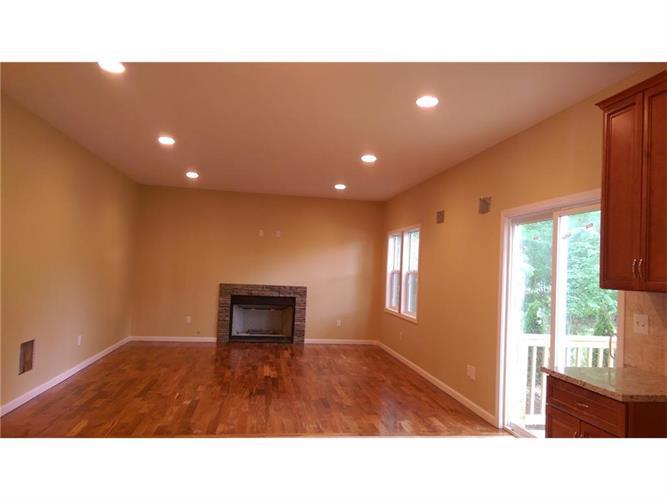 320 Beatrice Place, South Plainfield, NJ - USA (photo 3)