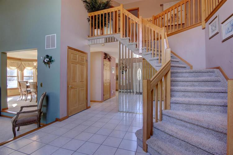 11 Decicco Drive, Freehold, NJ - USA (photo 3)