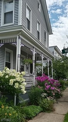 36 Brunswick Ave, Bloomsbury, NJ - USA (photo 4)