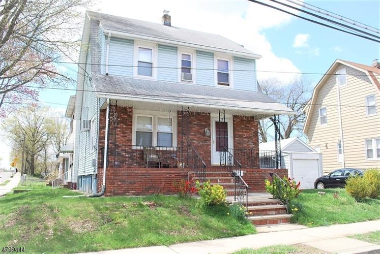 2 Howd Ave, Clifton, NJ - USA (photo 1)