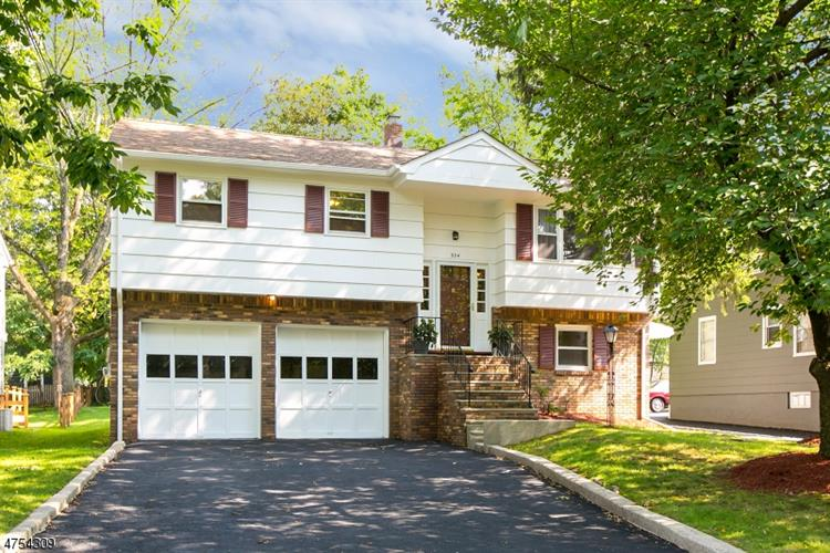 534 Prospect St, Maplewood, NJ - USA (photo 1)