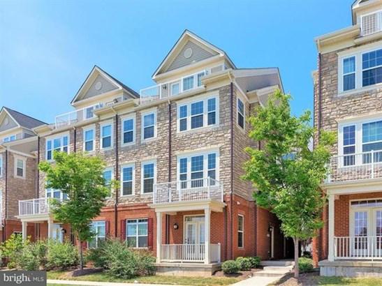 21170 Belmont View Terrace, Broadlands, VA - USA (photo 1)