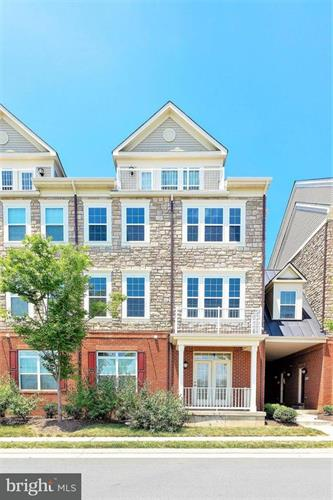 21170 Belmont View Terrace, Broadlands, VA - USA (photo 2)
