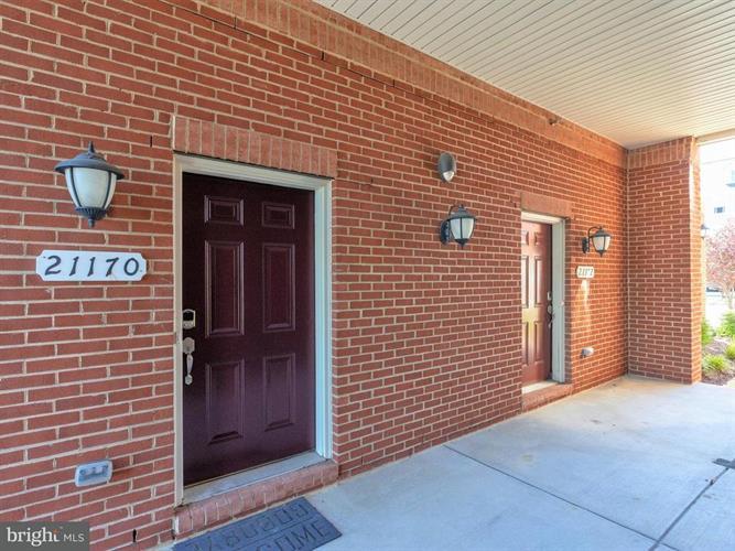21170 Belmont View Terrace, Broadlands, VA - USA (photo 3)