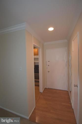 7147 Donnell Place D1, District Heights, MD - USA (photo 2)