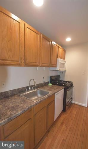 7147 Donnell Place D1, District Heights, MD - USA (photo 4)