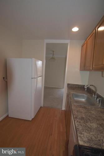 7147 Donnell Place D1, District Heights, MD - USA (photo 5)