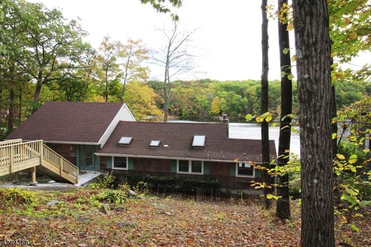 342 W Lakeshore Dr, Vernon, NJ - USA (photo 1)
