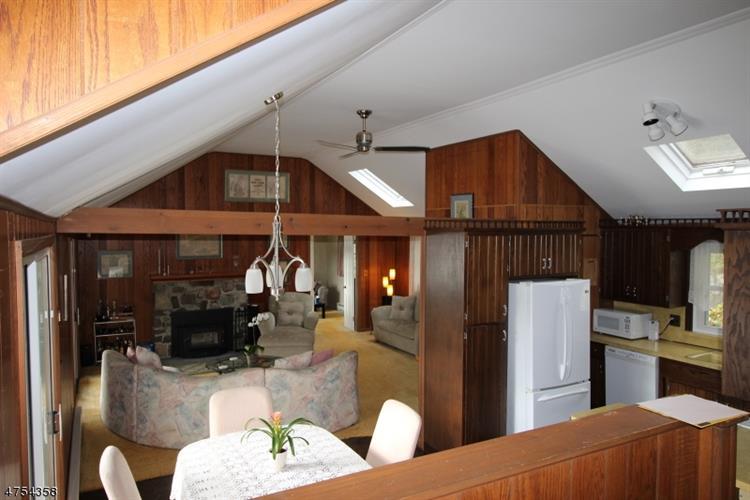 342 W Lakeshore Dr, Vernon, NJ - USA (photo 4)