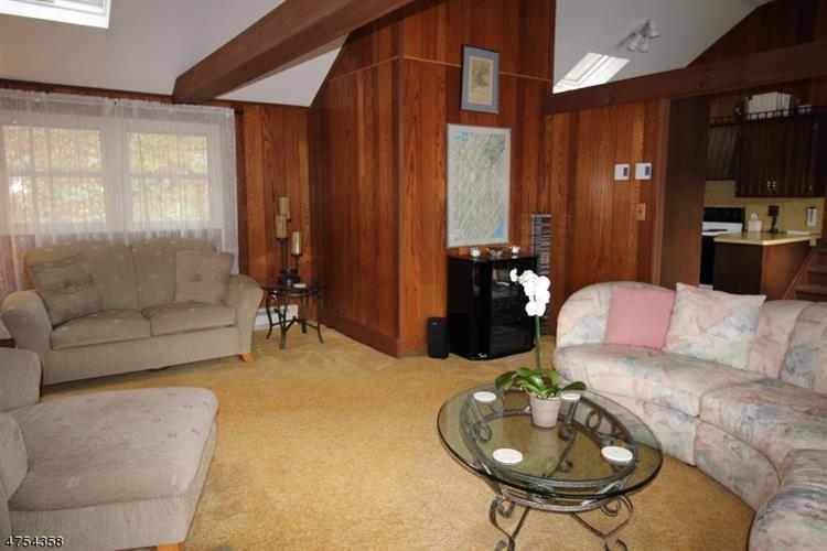 342 W Lakeshore Dr, Vernon, NJ - USA (photo 5)
