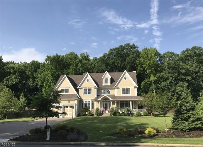 1470 Terrill Rd, Scotch Plains, NJ - USA (photo 1)
