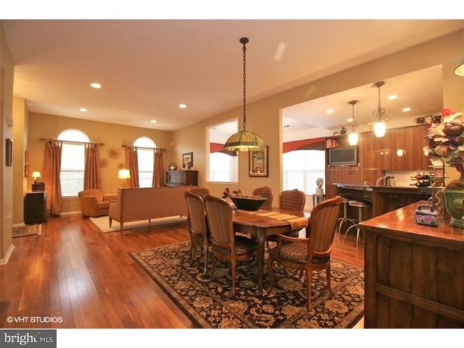 68 Villa Drive, Warminster, PA - USA (photo 3)