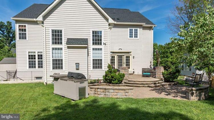 24846 Serpentine Place, Aldie, VA - USA (photo 2)