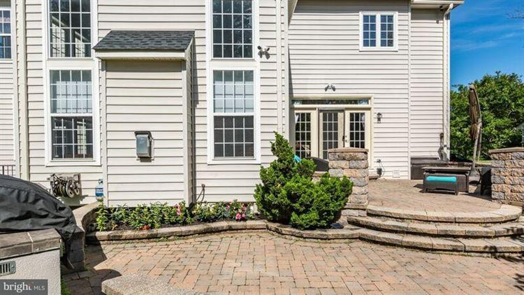24846 Serpentine Place, Aldie, VA - USA (photo 3)