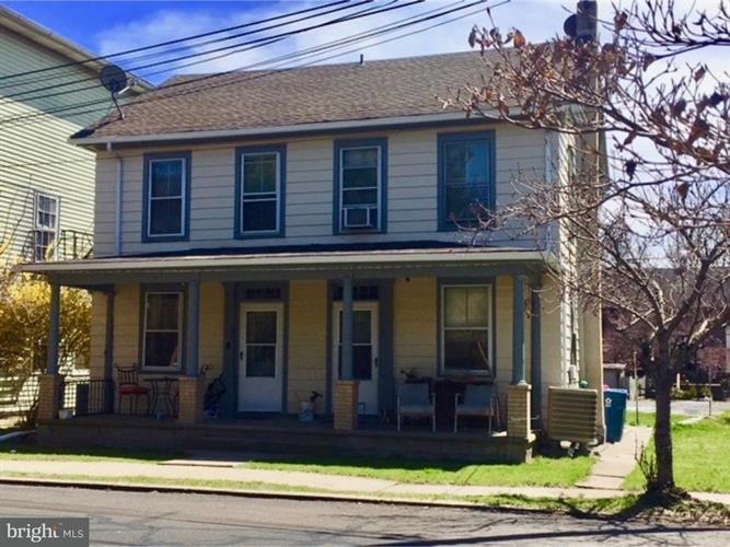 134 Delaware Road, Riegelsville, PA - USA (photo 2)