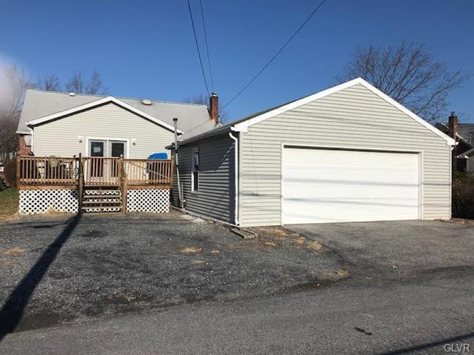 2114 East Tremont Street, Allentown, PA - USA (photo 3)