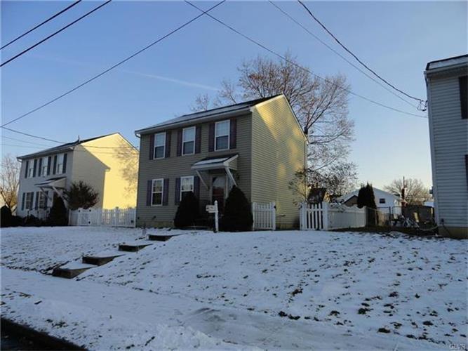 40 East Tioga Street, Allentown, PA - USA (photo 2)