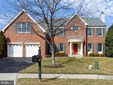 21648 Mitchell Court, Ashburn, VA - USA (photo 1)