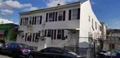 93-95 Beech St, Paterson, NJ - USA (photo 1)