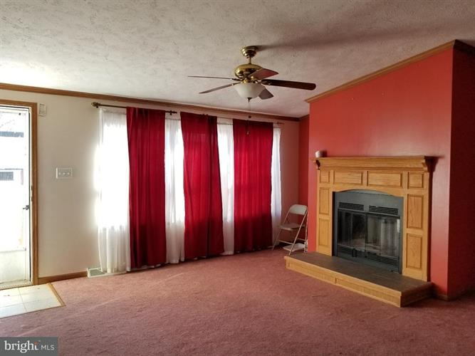 511 Wrightstown Sykesville Road #73, North Hanover, NJ - USA (photo 5)