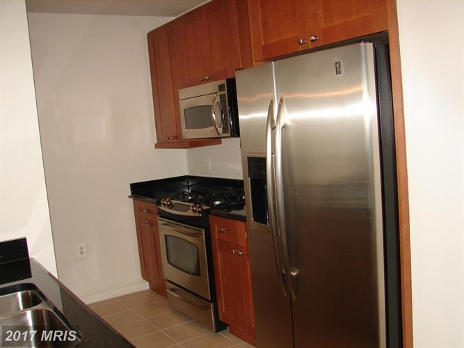 11990 Market St #1504, Reston, VA - USA (photo 3)