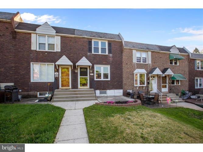 348 Westpark Lane, Clifton Heights, PA - USA (photo 2)