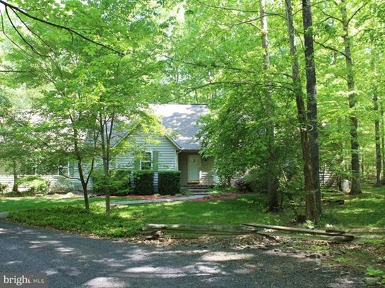 205 Antietam Drive, Locust Grove, VA - USA (photo 2)