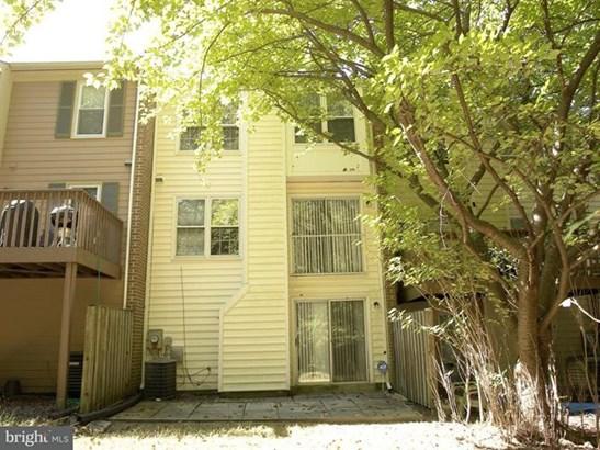 10055 Maple Leaf Drive, Montgomery Village, MD - USA (photo 2)