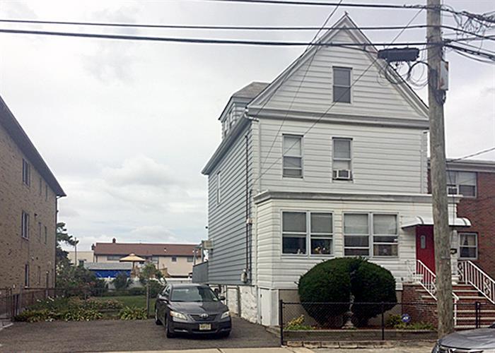 229 6th St, Fairview, NJ - USA (photo 1)