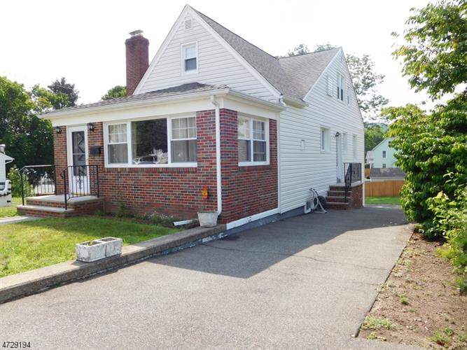 29 Hillside Ave, Netcong, NJ - USA (photo 1)