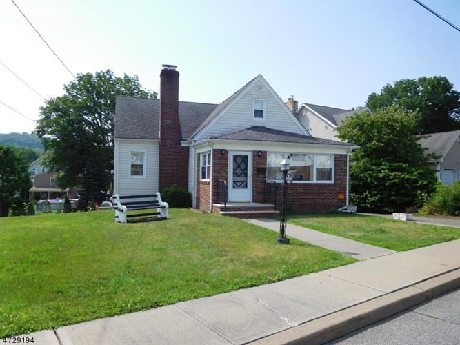 29 Hillside Ave, Netcong, NJ - USA (photo 2)