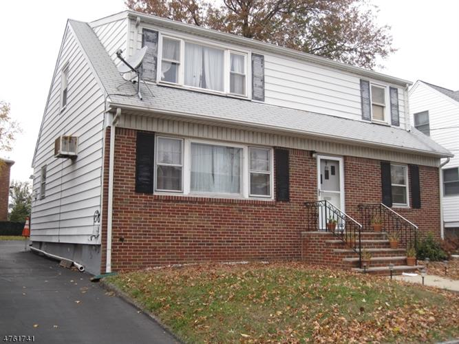 83 Frederick St, Belleville, NJ - USA (photo 1)