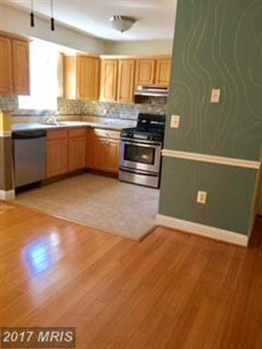 4724 Benning Rd Se #304, Washington, DC - USA (photo 4)