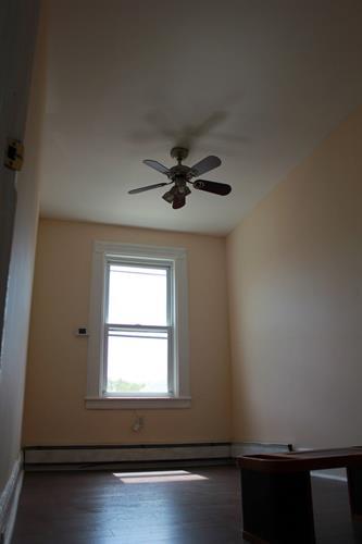 257 Arlington Ave 1 Family, Jersey City, NJ - USA (photo 4)