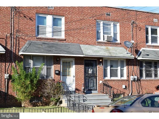 1279 Dayton Street, Camden, NJ - USA (photo 1)