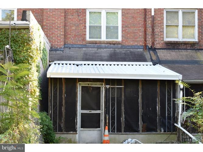 1279 Dayton Street, Camden, NJ - USA (photo 2)