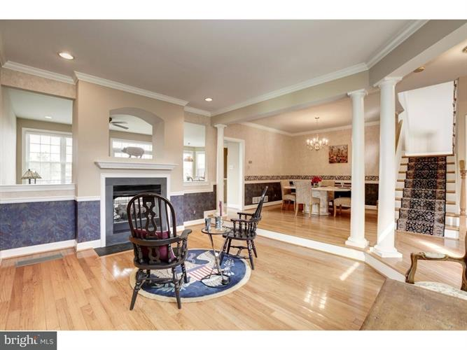 130 Greenbriar Drive, West Chester, PA - USA (photo 5)