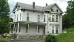 844 Brass Castle Rd, Belvidere, NJ - USA (photo 1)