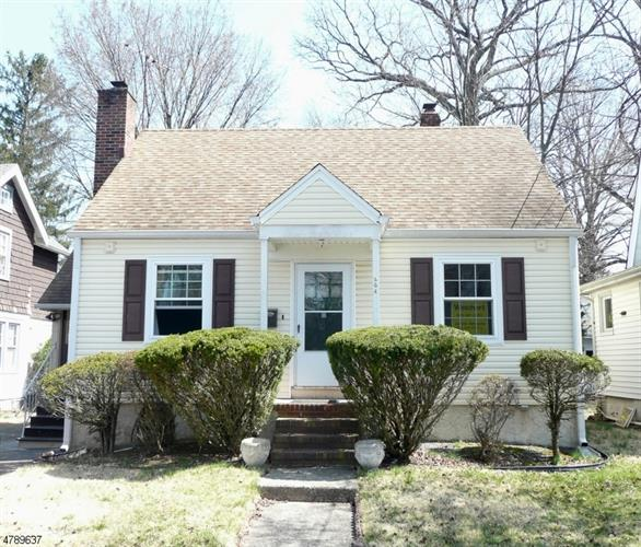 504 Jackson Ave, Dunellen, NJ - USA (photo 1)