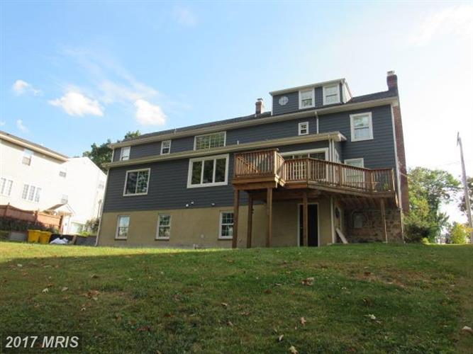302 Chestnut Rd, Linthicum Heights, MD - USA (photo 3)