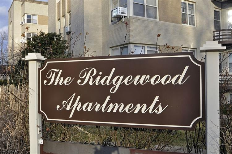 10 N Ridgewood Rd, South Orange, NJ - USA (photo 3)