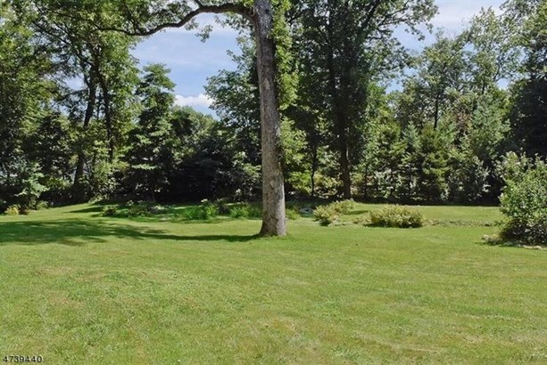 022 Boulevard, Mountain Lakes, NJ - USA (photo 3)