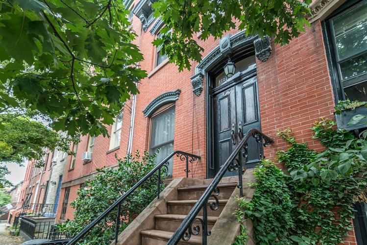 272.5 5th Street, Jersey City, NJ - USA (photo 1)